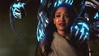 The Flash | Season 3 | The Death of ''Iris West'' or Was It | The CW