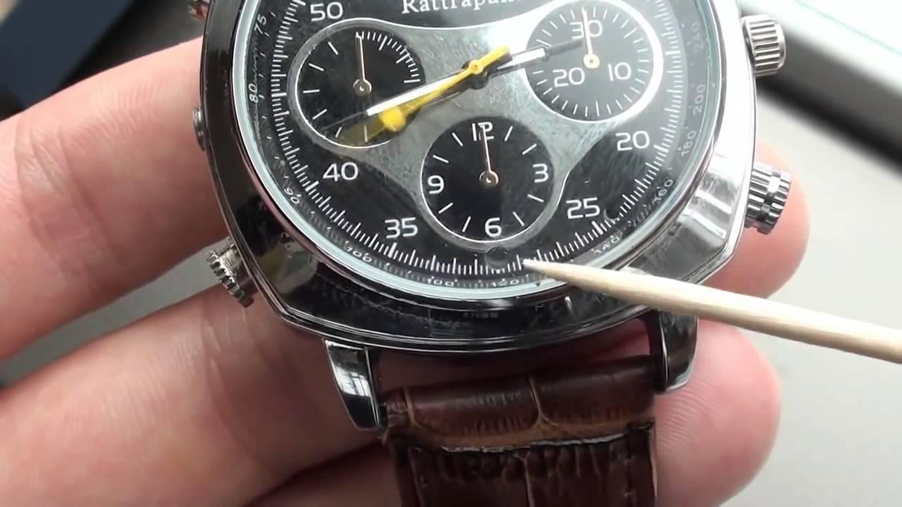 Часы с камерой купить в воронеже часы наручные золотые мужские восток