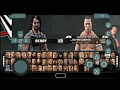 WWE GAME 101 MB ONLY ON ANDROID DOWNLOAD NOW