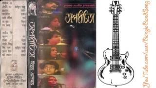 Biplob Je Shure  free download Bangla songs 3g or mp3