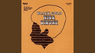 Black Is the Colour of My True Love's Hair (Live at Philharmonic Hall, New York, NY - October 1969)