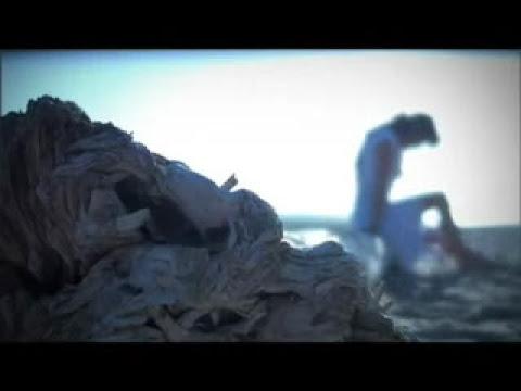 Ana Victoria - Siempre Pude Ver (Video Oficial)