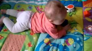 Video-2012-07-09-12-04-37