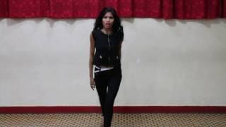 Lovely' FULL VIDEO Song | Shah Rukh Khan | Deepika Padukone | Kanika Kapoor#Crossroads