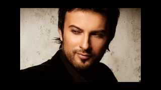 TARKAN -  DUDU(FEMEIA)(TRANSLATION OF ,,DUDU