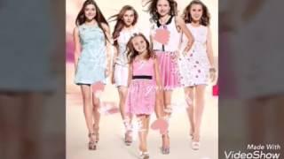 Актеры сериала Папины дочки тогда и сейчас