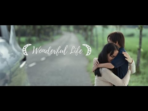 Wonderful Life | Official Trailer | in cinemas 13 Oktober 2016