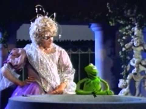 Hey, Cinderella  1993