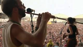 free mp3 songs download - Everlast full concert 07 25 99 mp3