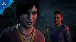From the critically acclaimed developer, Naughty Dog, comes the fir...