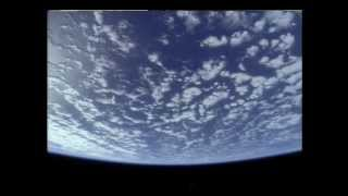 STS-87 Day 09 Highlights