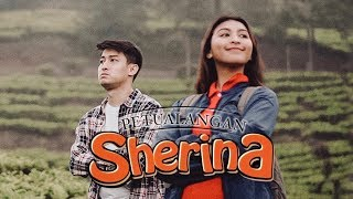 Download lagu OST PETUALANGAN SHERINA Luthfi Aulia feat Mentari Novel
