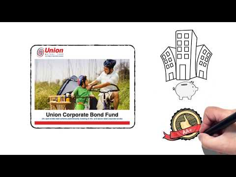 Union Corporate Bond Fund