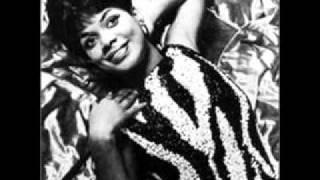 Bessie Banks - Go Now.wmv
