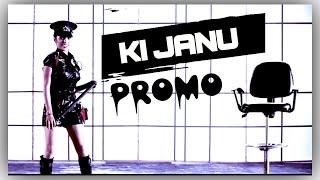 """1st promo of """"TULIKA"""" by Tulika Das"""