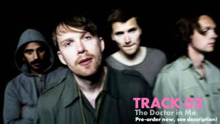 Deportees - The Doctor in Me (Teaser)