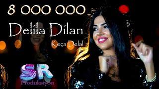 Rustam Maxmudyan - Keça Delal (ft. Delila Dilan)