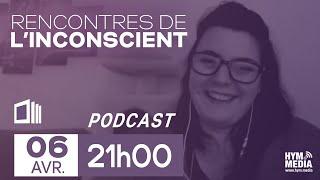 Les rencontres de l'inconscient : La soirée du 06 avril 2019