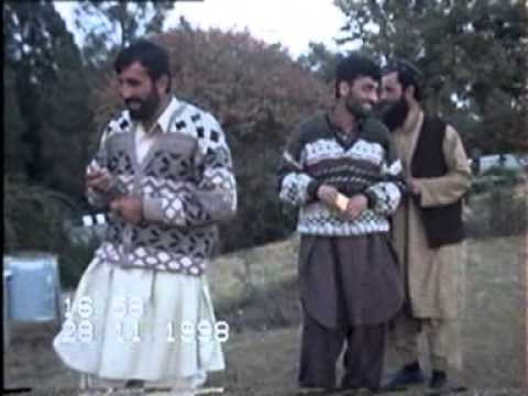 islamabad 1998