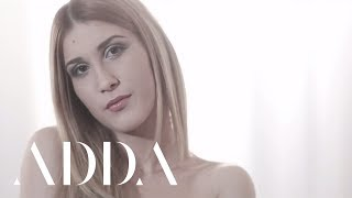 Repeat youtube video ADDA - Nu Plange Ana | Videoclip Oficial