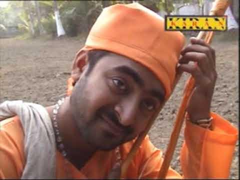 Du Diner Ei Prithibi | Bengali Folk Song | Kiran & Karan | Parikshit Bala