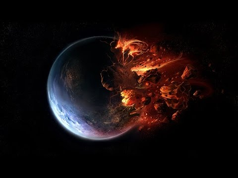 Kako uništiti Zemlju