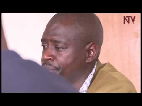 Court: Former Old Kampala police boss has case to answer in journalist assault case