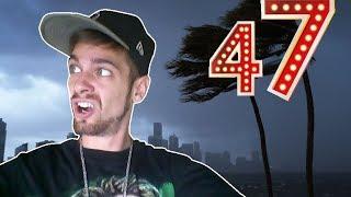 Irma 🌊🌪️🌊 2017 | Powa Folge 47