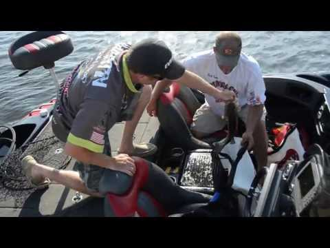 FLW Circuit Breaker | S01E04: Lake Eufaula