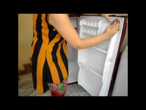 FRIDGE CLEANING || HOW I DEEP CLEAN MY FRIDGE