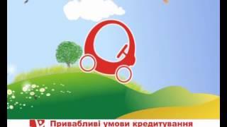 Реклама от РА