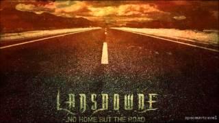 Lansdowne - Frankenstein