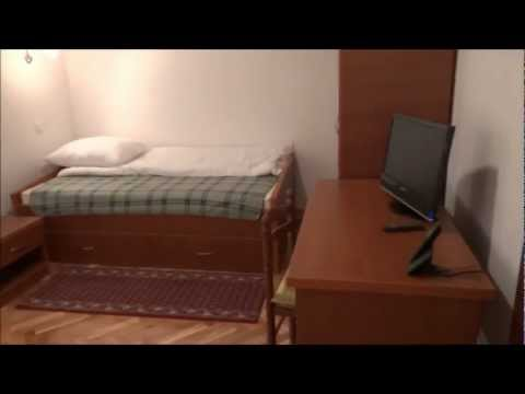 Hrvatska Slavonija Seoski Turizam - Croatia Rural Countryside Tourism Accommodation/Rooms Horvat