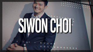 EP0. SIWON CHOI