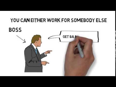 Legitimate Work from Home Jobs Legit Online Jobs Earn $100  $200 per Day
