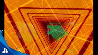 SUPERHYPERCUBE - What is SUPERHYPERCUBE? | PS VR