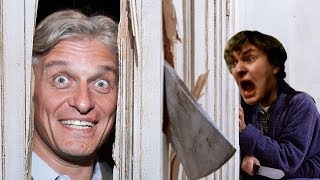 ТИНЬКОВ покаялся и вскрыл двери Хованскому!  Немагия, Хованский, Беспредел!
