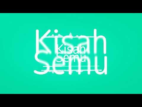 Fiersa Besari Feat Naluri - Kisah Semu