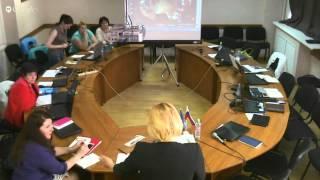 Брянск Обучение экономистов День 2