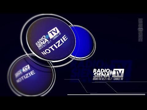 SPECIALE RADIO SIENA TV NOTIZIE