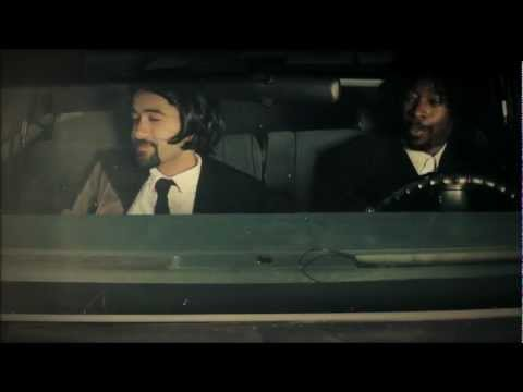 Dshade - They Want It All ft. The Narcicyst & Omar Offendum (2012 New Music)