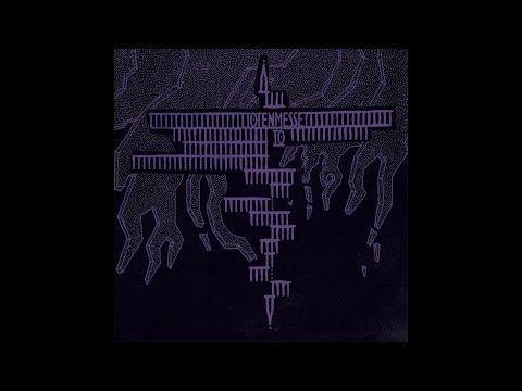 Totenmesse - To (Full Album Premiere)
