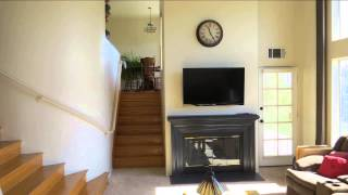 Santa Paula House For Sale with 3 Bedroom Located in Hillsborough Subdivision