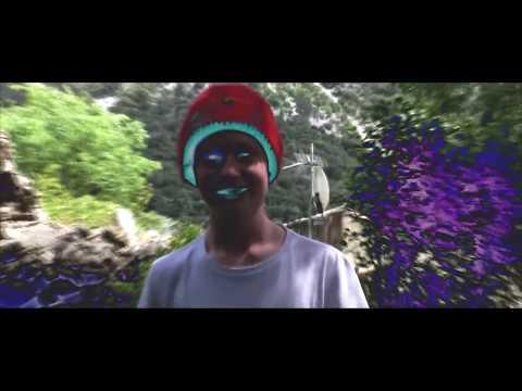 MATHYS EST SUISSE [Rap]