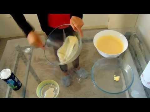 gateau-fromage-blanc-oeuf-en-neige