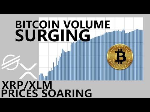 bitcoin trade kenya)