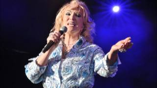 Tanya Tucker  -  Texas (When I Die)