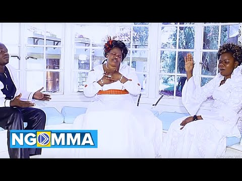 Dorothy Awuor - Ating'i malo (Official Video)