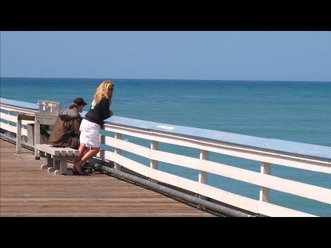 Top 10 California Romantic Vacation Spots