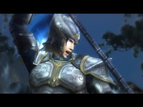 Dynasty Warriors 8: Xtreme Legends Review | Complete Edition im Test